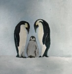 penguins photo format