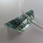 Polished and Faceted Range_Pendant