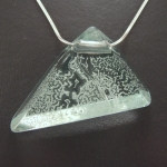 Polished and Faceted Range_Pendant2