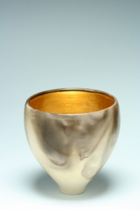 smoke_fired_white_ceramic_and_23ct_gold