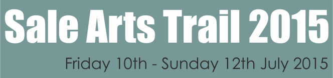 cropped-sale-arts-trail-2015-facebook-announcement-banner1.png