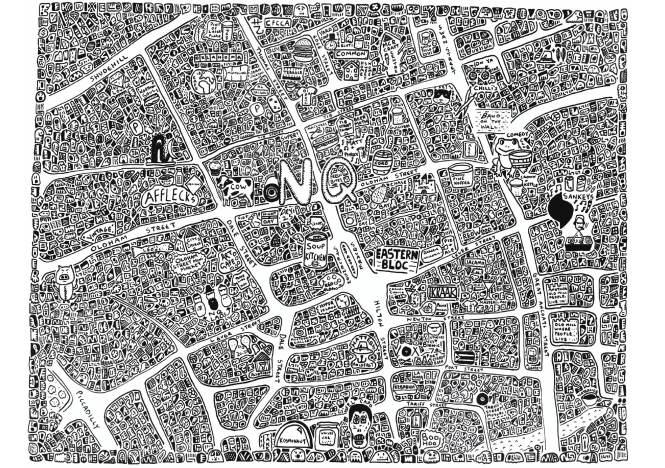 A5 NQ MAP 23.11.15