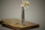 etched bud vase r.lawley300