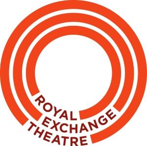RET Logo RGB - Sale Arts